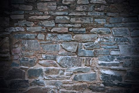 marble wall dark stone brick wall background free texture www myfreetextures com 1500 free textures