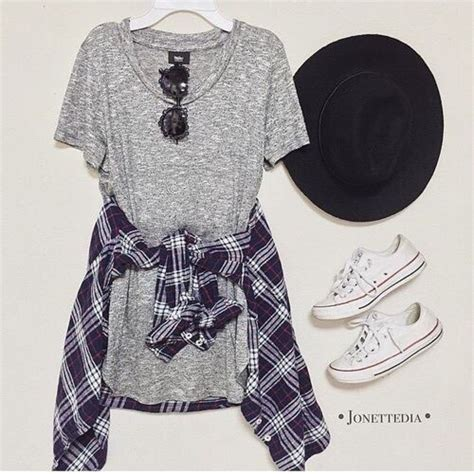 Summer outfits for teenage girls with shorts - Google Search | summer | Pinterest | Google ...