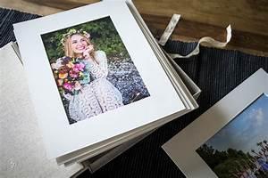 Wie Viel Kostet Ein Haus : wie viel kostet ein fotograf bz fotografie ~ Lizthompson.info Haus und Dekorationen