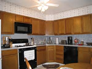 interior decorating ideas kitchen interior decorating kitchen kitchen decor design ideas