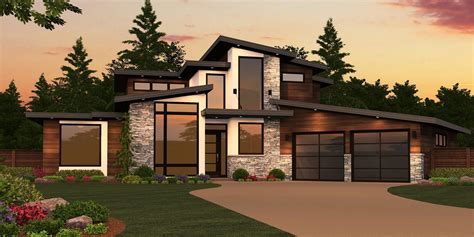cape cod style homes plans sting x 16a house plan modern house plans