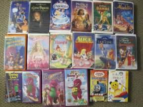 Baby Einstein VHS DVD Barney