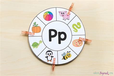 beginning sounds   hq  puzzle games