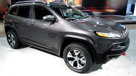 volvo jeep 2015 cherokee 2015 2017 2018 best cars reviews