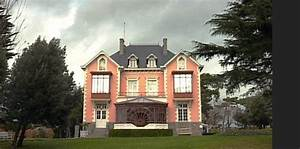 Maison Christian Dior : christian dior l 39 ombre des jardins en fleurs 13 juillet ~ Zukunftsfamilie.com Idées de Décoration