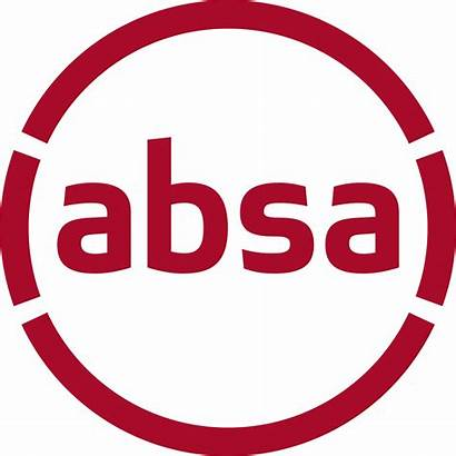 Absa Limited Africa Barclays Svg