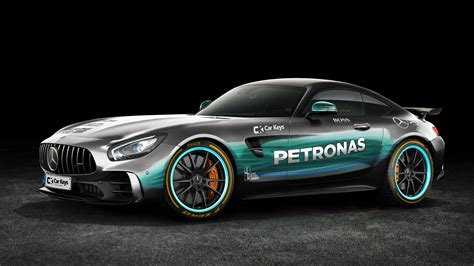 The name is associated with everything from luxury vehicles to coaches and trucks. 2017 Formula 1 liveries on supercars - Part 2   GRAND PRIX 247
