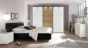 Schlafzimmer Komplett Günstig Kaufen : schlafzimmer mit polsterbett komplett online kaufen gordon ~ Bigdaddyawards.com Haus und Dekorationen
