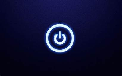 Power Button Wallpapers