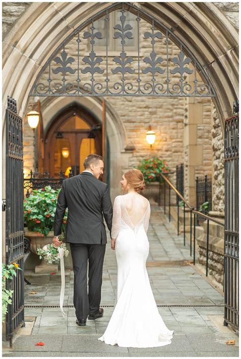 Cincinnati music hall weddings / corey and sonya's wedding. Cincinnati Music Hall Wedding   Monica Brown Photography   Wedding, Wedding dresses, Photography