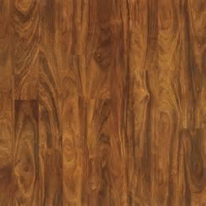 laminate flooring pergo mahogany laminate flooring