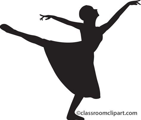 Black Praise Dance Clipart | ClipArtHut - Free Clipart