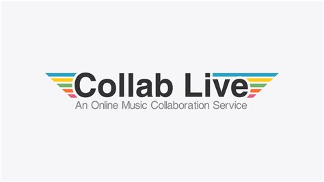 About Collab Live  Online Music Collaboration  Youtube. Strip Surfing Truck Video Charles Schwab Ira. Home Treatment For Acne Scars. Become An Xray Technician Car Insurance India. Cyber Security Research Topics. 550cc Breast Implants Before And After. Florida University Miami Digital Comic Museum. Moving Companies In El Paso Tx. Best Private Schools In The Usa