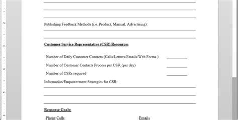 complaints spreadsheet template google spreadshee customer