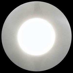 Spot Encastrable Exterieur Sous Toiture : spot ext rieur encastrable sous toit samal alu gu10 castorama ~ Melissatoandfro.com Idées de Décoration