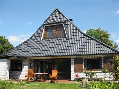 decra classic preise decra dach preise metall dach decra dachdecker bundesweit dachsanierung decra dach eindeckung