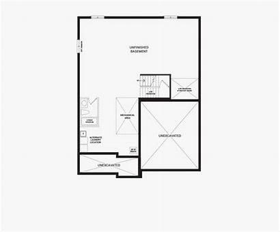 Frontenac Homes Minto Pointe Quinn Plans Single
