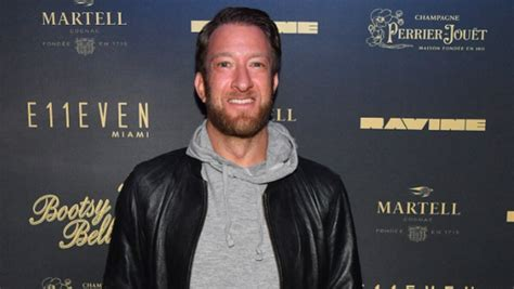 Barstool employee quits over Dave Portnoy's racism - New ...