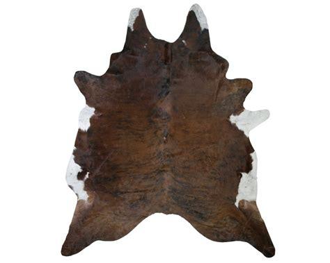 Cowhide Australia by Cowhide Rugs Range Leffler Leather