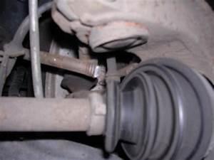 Cardan Cassé : blocage roue par cardan cass ford m canique lectronique forum technique ~ Gottalentnigeria.com Avis de Voitures