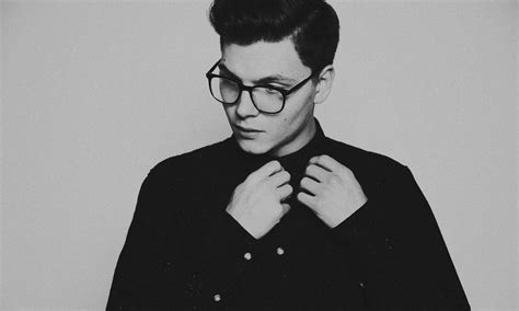Coloring Kevin Garrett by Kevin Garrett 5 Albums That Changed My