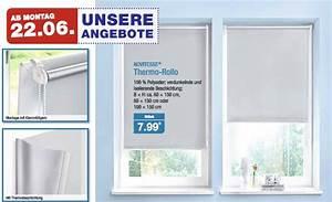 Rollo Montage Klemmträger : tukan thermo rollo mit klemmtr ger ~ A.2002-acura-tl-radio.info Haus und Dekorationen