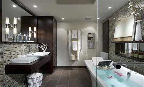 Bathroom Styles  Bathroom Tiles, Bathroom Designs
