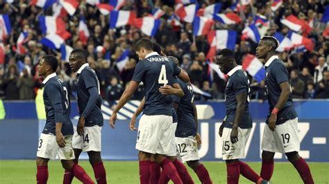 Marseillaise Lyrics The French National Anthem