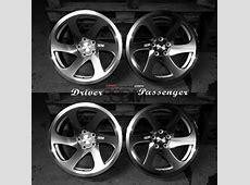 3SDM0611218S 3SDM 006 Wheel 18