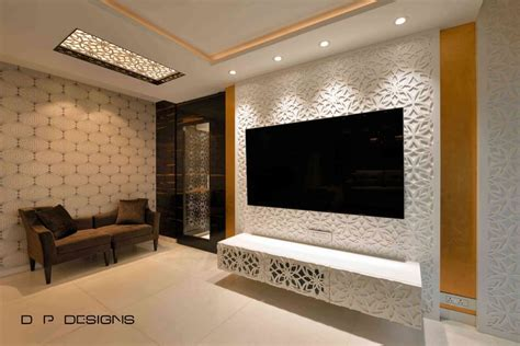 Wall Units For Living Room India by 133 Best Tv Units Images On Tv Units Bedroom