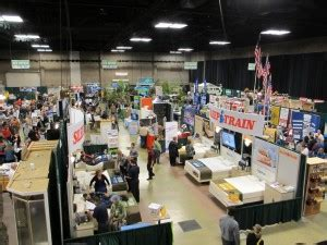 south valley s largest home show returns to visalia