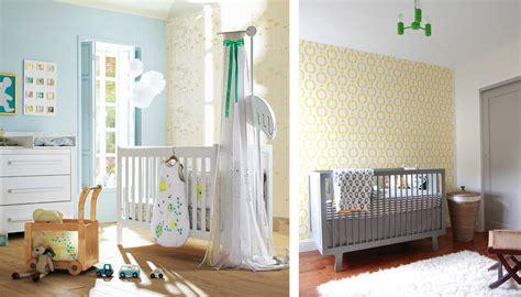 idee chambre bebe deco idee deco chambre bebe originale