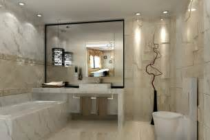 Bathroom Design Modern Bathroom Design Ideas 3d 3d House Free 3d House Pictures And Wallpaper