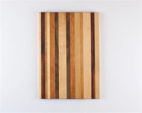 beka cuisine beka cutting boards beka