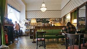 Cafe Caras Berlin : luftbruecke cafe berlin ~ Indierocktalk.com Haus und Dekorationen