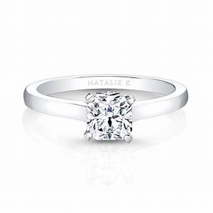 wedding favors astounding single diamond engagement rings With single solitaire wedding rings