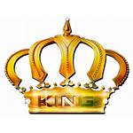 Crown Clipart Calm Keep Crowns Transparent Clip
