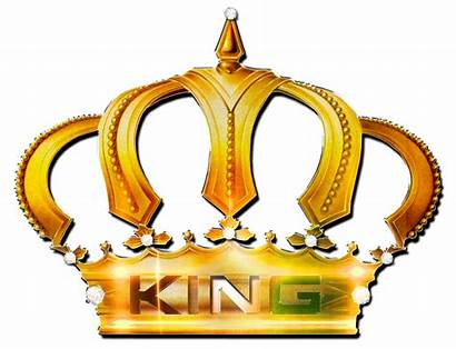 Crown Clipart Wild Things Clip Crowns Kings