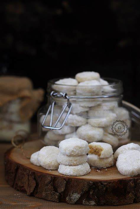 270 gr blue band cake & cookie 2 sdm. PUTRI SALJU LUMER   Catatan-Nina   Resep biskuit, Makanan, Kue kering
