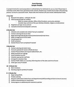 Party Planner Contract Sample Image Result For Contracts For Event Planners Templates