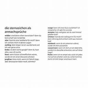 Zwilling Und Waage : waage l we zwilling skorpion spruch fische steinbock spr che lustig sch tze ~ Orissabook.com Haus und Dekorationen