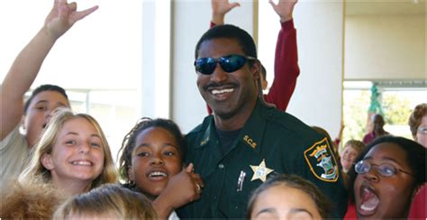 focus  organizational culture strengthening police