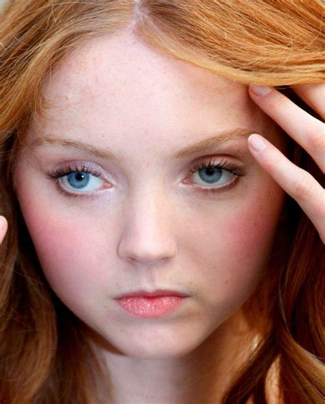 lily kate cole 9 real life barbie girls that are hard to believe looks