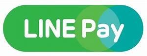 LINE Pay LINE Wikia Fandom Powered By Wikia