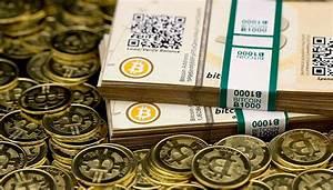Libri e Manuali sui BitCoin: Investimenti e Criptovalute