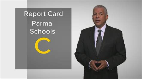 In addition, temporary changes were made relative to the content and consequences of the report cards. Northeast Ohio's latest school report card ratings   firstcoastnews.com
