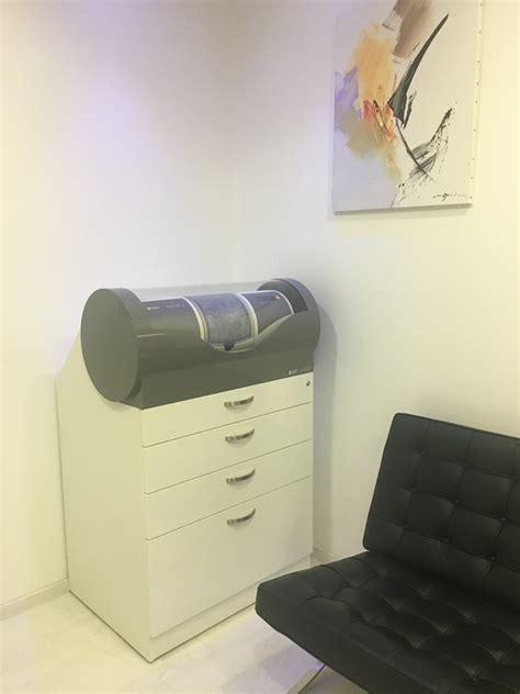 cabinet dentaire aix en provence le cabinet dentaire du chirurgien dentiste sion 224 aix en provence