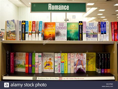 Barnes Noble Montgomeryville Pa by Books On Shelves Barnes And Noble Usa Stock