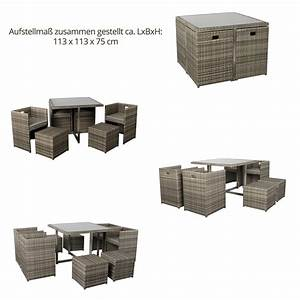 Gartenmöbel Für Kleinen Balkon : gartenm bel f r kleinen balkon rattan kreative ideen f r innendekoration und wohndesign ~ Sanjose-hotels-ca.com Haus und Dekorationen