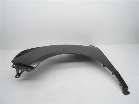 Oem Left Fender Acura Mdx 60260tz5a90zz W Minor Defect